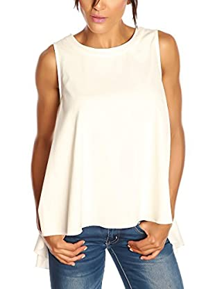 CALLISTO PARIS Top