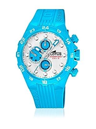 Lorus Reloj de cuarzo 15730/H 45 mm