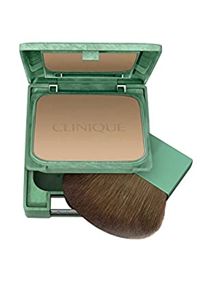 CLINIQUE Compact Foundation N°01 Fair 15 SPF 9.0 g, Preis/100 gr: 311 EUR