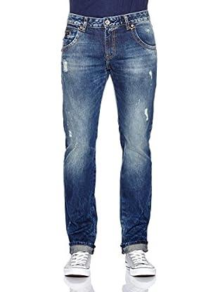 LTB Jeans Jeans Waldo (blue denim)