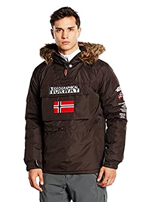 Geographical Norway Abrigo Building