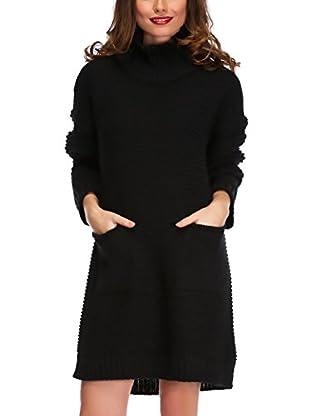 La Bella Donna Vestido Punto Celine