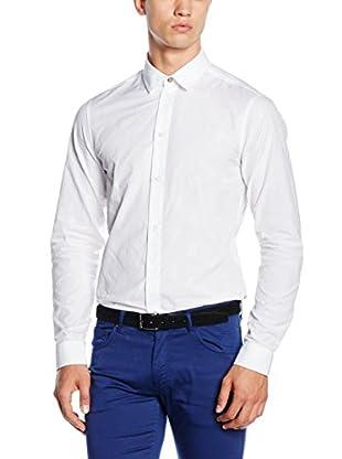 Versace Jeans Hemd