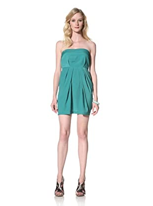 Susana Monaco Women's Macee Dress (Amazon)