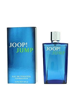 Joop! Eau de Toilette Herren Jump 100.0 ml, Preis/100 ml: 22.99 EUR