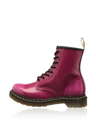 Dr Martens Boot Vegan