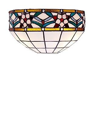 Especial Iluminación Lámpara De Techo