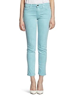Joes Jeans Pantalón Campegine (Celeste)