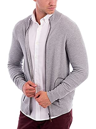 BLUE COAST YACHTING Cardigan