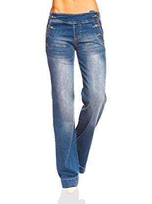 CHIC Jeans Lev