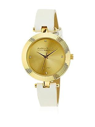 ANDREA BELLINI Reloj de cuarzo Woman Daisy