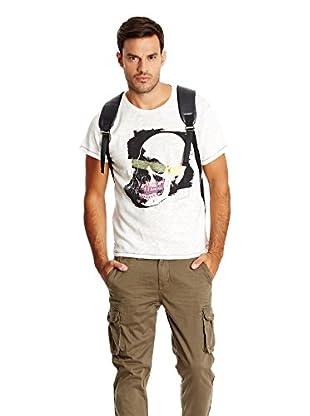 Pepe Jeans London Camiseta Manga Corta Soho