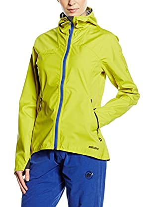 Mammut Chaqueta Ultimate Light