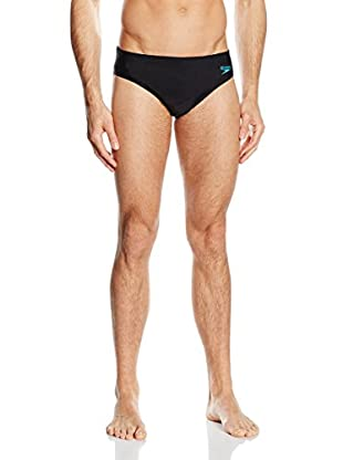 Speedo Badeslip Sports Logo
