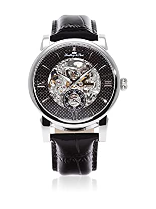 Lindberg & Sons Reloj automático Man With Skeleton Dial 42.0 mm