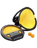 Saluja Toys Magic Ball Set/ Sports and Outdoor Toys