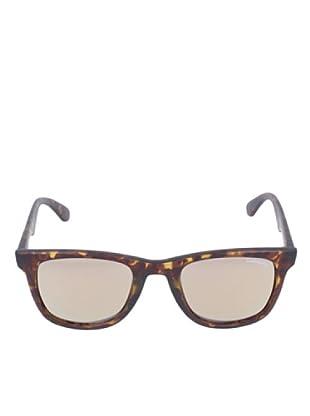 Carrera Gafas de Sol CARRERA 6000/L JO Havana