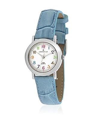 CRISTIAN LAY Reloj de cuarzo 19427 26 mm
