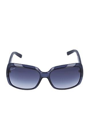 Gucci Gafas de Sol GG 3207/S JJ 84I Ópalo / Azulado
