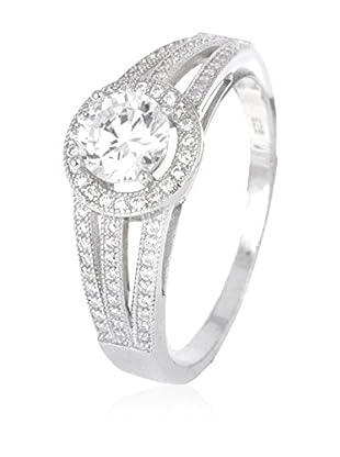 Kute Jewels Ring Nyakio