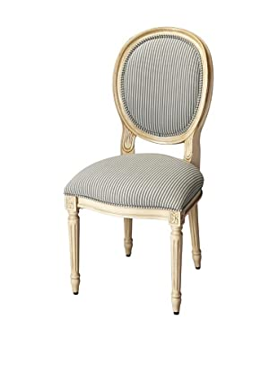 Butler Specialty Company Collette Side Chair