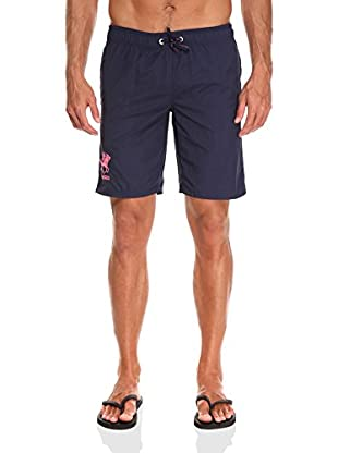 Geographical Norway Badeshorts SNHM