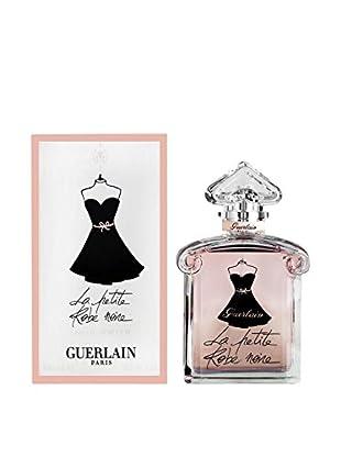 GUERLAIN Eau De Parfum Mujer La Petite Robe Noire 30 ml