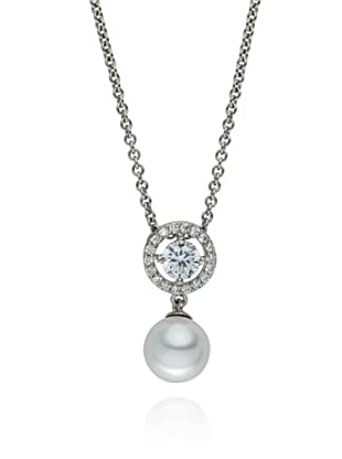 Pearls of London Colgante 60130004