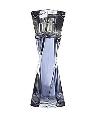 Lancome Eau De Parfum Mujer Hypnôse 50 ml