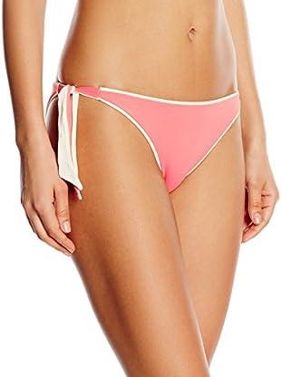 Twin Set Bikini-Hose