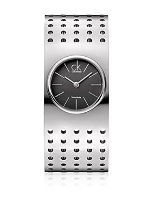 CALVIN KLEIN Reloj de cuarzo Grid K8324107  16 mm