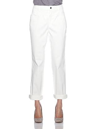 Rosner Hose Pippa (Weiß)