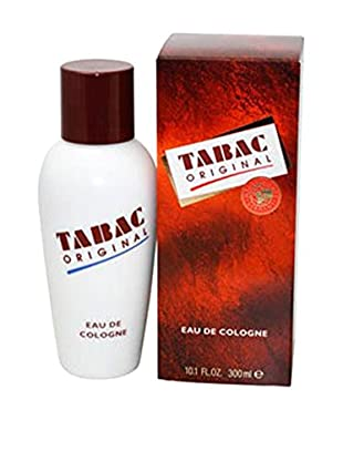 TABAC Agua de Colonia Original 300.0 ml