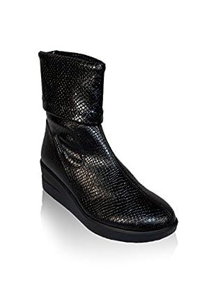 Ruco Line Keil Stiefel 221 Viperino S