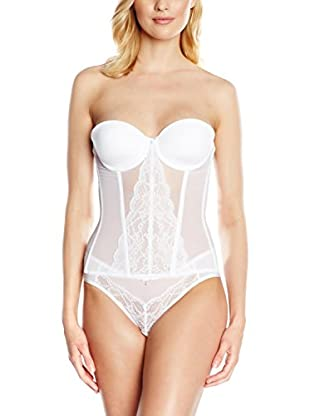 Triumph Corset Love Spotlight