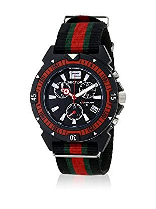Sector Reloj de cuarzo Man R3271697003 38 mm