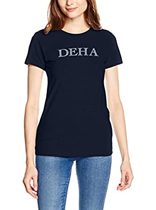 DEHA T-Shirt B22814