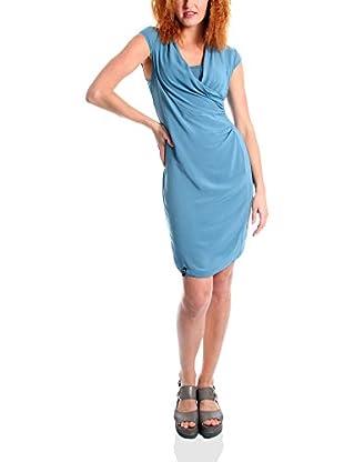 Zergatik Kleid Taoba