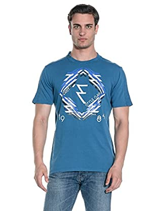 Energie T-Shirt Andres