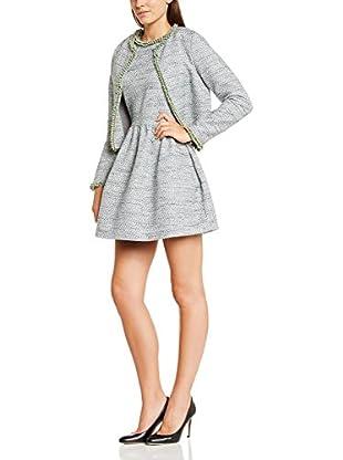 Manoush Jacke Tweed