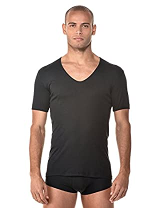 Cotonella 3tlg. Set T-Shirts