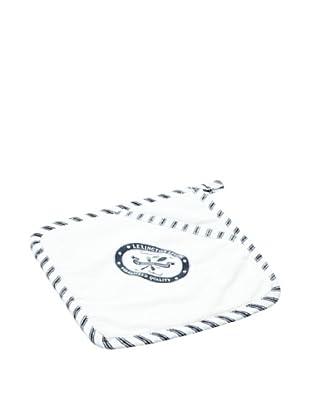 Lexington Company Agarrador Guaratedd Quality (Blanco)