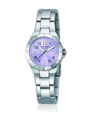 Breil Reloj de cuarzo Woman Dart EW0122 28 mm