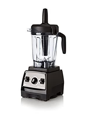 Vitamix Professional Series 300 Blender with 64-Oz. Container
