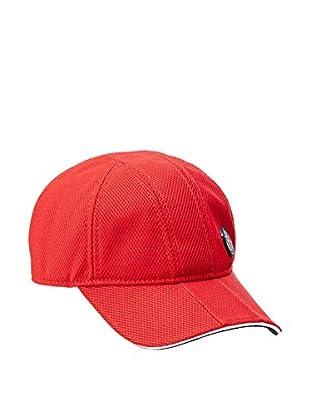 Momodesign Cap