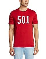 Levi's Men's Cotton T-Shirt