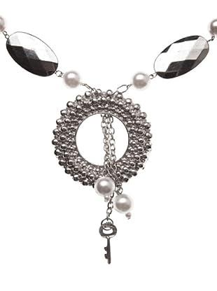 Sigris Collar (nácar)