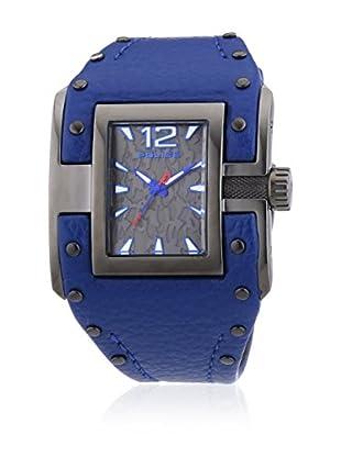 Police Reloj de cuarzo Man  45.0 mm