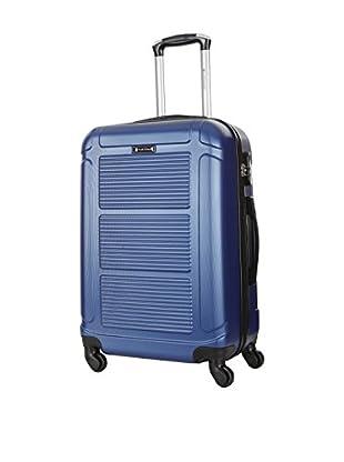 PLATINIUM Luggage Basildon