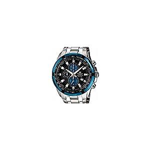 Casio Edifice Chronograph Men's Watch - Ef-539d-1a2vdf